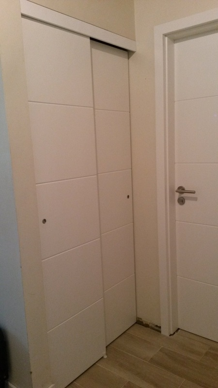 Sliding Glass Wall Doors Wall Mount Sliding Door Track Home Decor