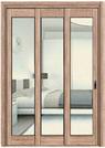 Modern Interior Doors Vancouver Contemporary Door