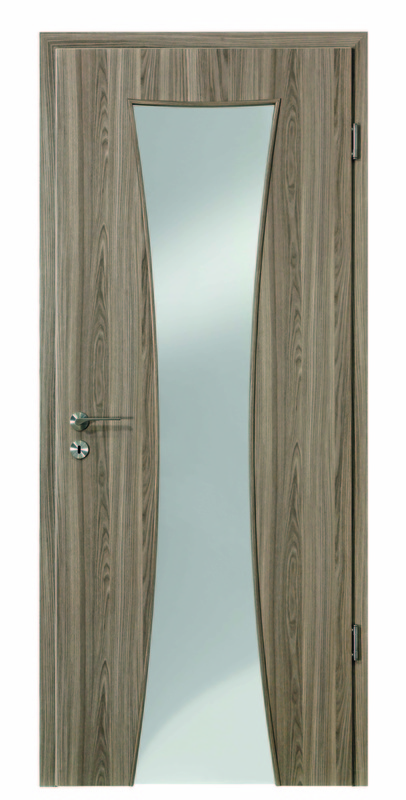 Modern Interior Doors for Canada and the USA & Modern Interior Doors - Vancouver\u0027s Contemporary Door Experts ... Pezcame.Com