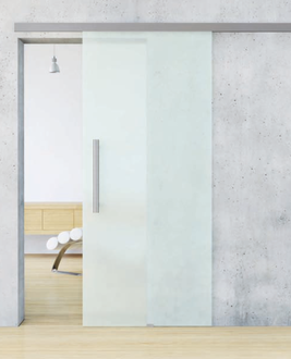 Interior Doors Sliding Barn Doors Modern Interior Doors Vancouver S Contemporary Door Experts