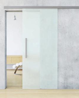 Interior Doors Sliding Barn Doors Modern Interior Doors Vancouver S Contemporary Door Experts