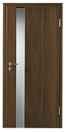 Interior Door Lightline 1