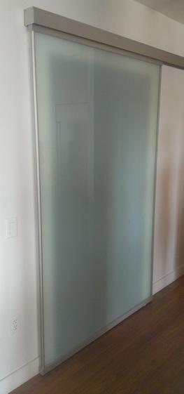 Interior Doors Sliding Barn Doors Modern Interior