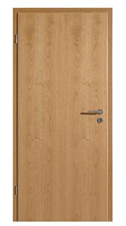 Attractive Interior Doors   Flush   Modern Interior Doors   Vancouveru0027s Contemporary  Door Experts