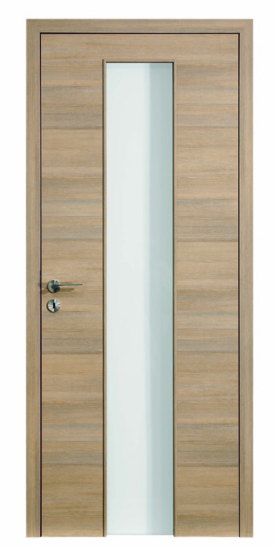 Modern Interior Doors - Vancouver\'s Contemporary Door Experts ...