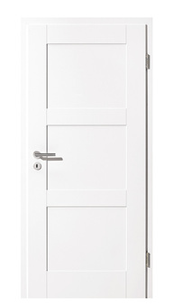 Interior doors classic modern interior doors vancouvers interior door classic 32 planetlyrics Image collections