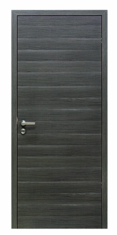 Modern Interior Doors Vancouver S Contemporary Door