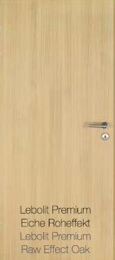 Interior Doors Finishes Modern