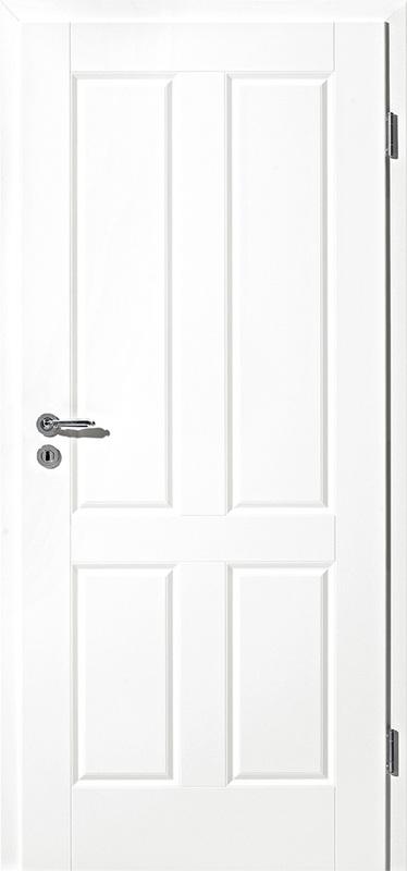 Interior doors country modern interior doors vancouvers interior door country 40 planetlyrics Image collections