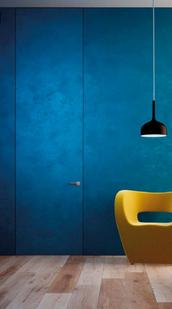 Fabulous Interior Doors Frameless Doors Modern Interior Doors Door Handles Collection Olytizonderlifede