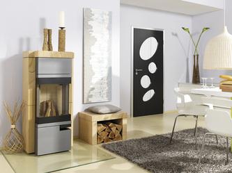 contemporary interior door designs. See All The Finishes At One Glance Contemporary Interior Door Designs G