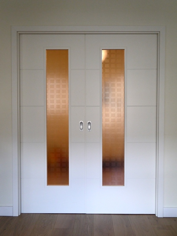Boston Interior Door Projects A Closer Look At Interior
