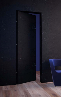 Interior Doors Frameless Doors Modern Interior Doors