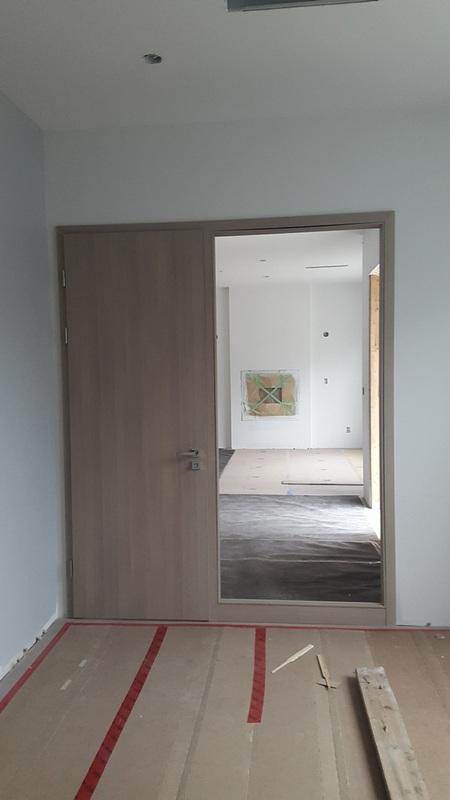 Vancouver Interior Door Projects A Closer Look At Interior Doors