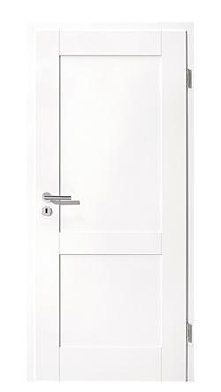 Interior Door Classic 20