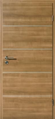 Modern Interior Doors - Vancouver's European Door Experts ...