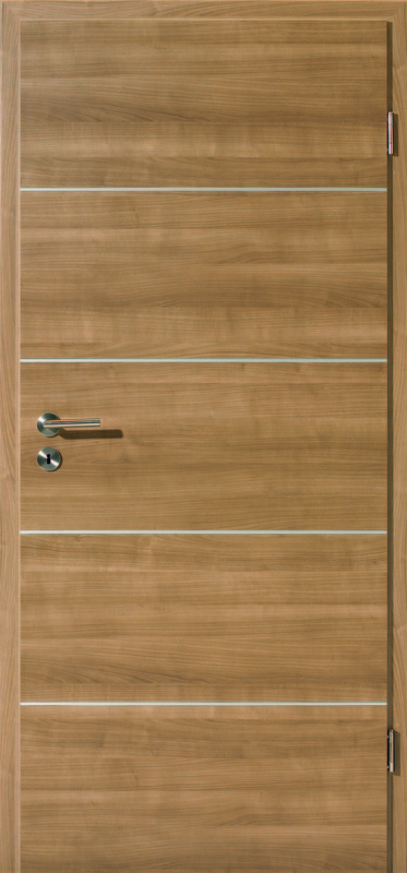Charmant Modern Interior Doors For Canada And The USA