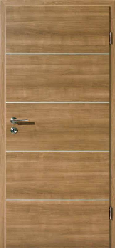 modern wood interior doors. Modern Interior Doors For Canada And The USA Modern Wood Interior Doors