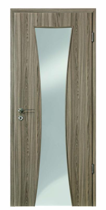 Modern Interior Doors Vancouvers European Door Experts Modern