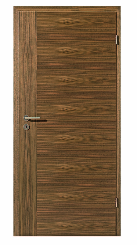 modern wood interior doors.  Interior Modern Interior Doors For Canada And The USA Inside Wood R