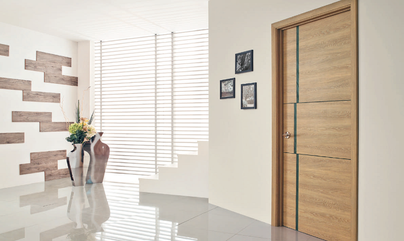 Modern Interior Doors Canada S Source For European Doors Modern Interior Doors Vancouver Modern Doors Canada