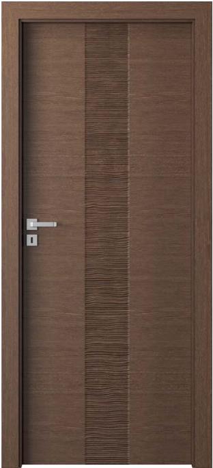 Modern Interior Doors Canada S Source For European Doors Modern Interior Doors Vancouver Modern Doors Canada
